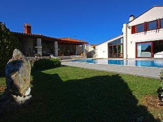 Villa Harmony, Rakalj - Pavicini vacation rentals