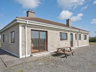 Seaspray Self Catering Holiday Rental Co Waterford - Bunmahon vacation rentals