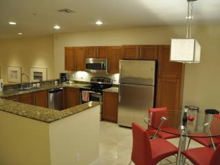 Newly Renovated Large Home with Rooftop Deck - Wilton Manors vacation rentals