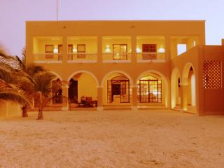 Cozy 3 bedroom House in Chelem - Chelem vacation rentals