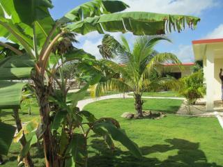 Vacation rentals in Corozal