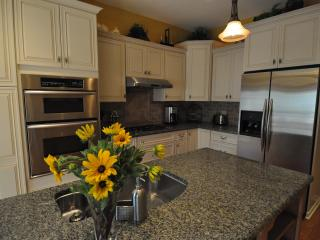 Roscoe Village- Steps Away to Cute Shops & Dining - Chicago vacation rentals