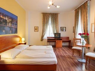 Apartment in the city centre of Prague - Prague vacation rentals