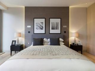 180c33d4-e623-11e1-87d1-0019b9ec8777 - London vacation rentals