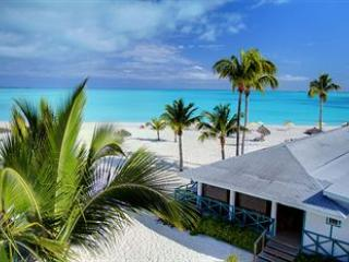 Treasure Cay Beach, Marina, and Golf Resort, Week - Image 1 - Abaco - rentals