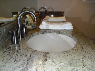 Kapalua Golf Villas - 1BR Condo #12T5 - LLH 60532 - Kapalua vacation rentals