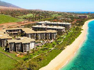 Luxury at the Westin Maui (Studio; $2500/wk) - Ka'anapali vacation rentals