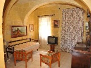 Nice 3 bedroom Vacation Rental in Gharb - Gharb vacation rentals