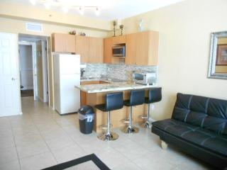 Great 1 bedroom apartment on the Beach #1032 - Miami Beach vacation rentals