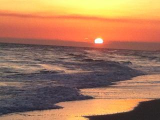 3BR Beachfront Ocean View Condo Panama City Beach - Panama City Beach vacation rentals