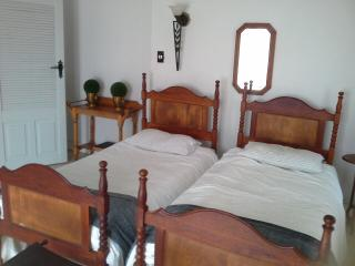 1 bedroom Bed and Breakfast with Deck in Krugersdorp - Krugersdorp vacation rentals