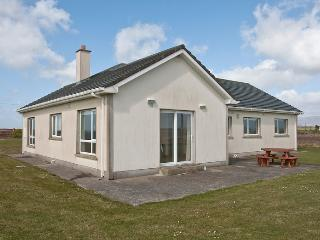 Self Catering Holiday Rental in Co. Waterford - Bunmahon vacation rentals