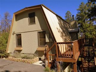 Alto Pines - Rudioso vacation rentals