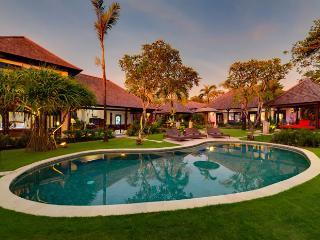 Villa Kakatua - Pererenan vacation rentals