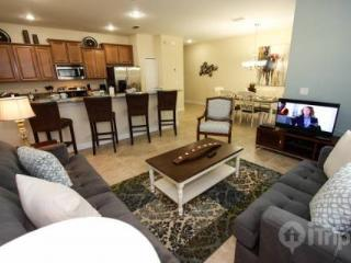 8962 Paradise Palms - Kissimmee vacation rentals