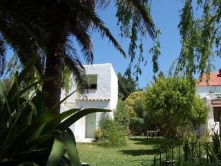 La Buganvilla - Charming Zahora lovely apartment - Barbate vacation rentals