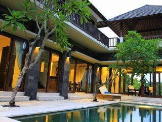 Comfortable Villa with Internet Access and A/C - West Sulawesi vacation rentals
