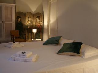 LA LOGE DES AVOCATS - Center & Old Lyon - Lyon vacation rentals