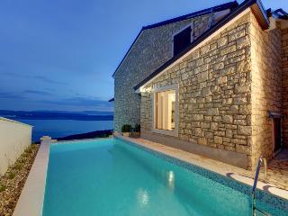 Villa Amelia - Croatia - Kostrena vacation rentals