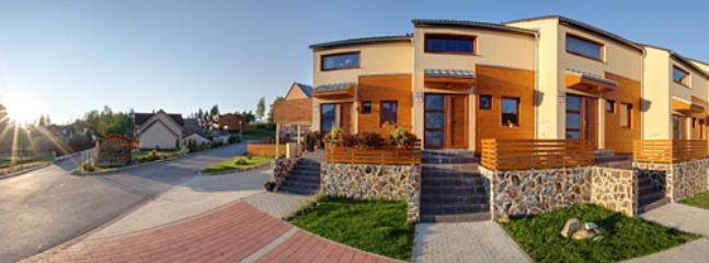 NICE VACATION HOUSE IN HIGH TATRAS FOR RENT - Kezmarok vacation rentals