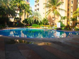Isla de Margarita Vacation Apartment for rent - Porlamar vacation rentals