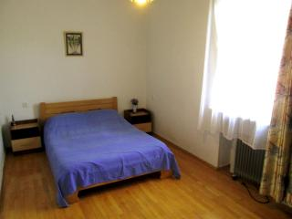 Apartment in city centre/Rustaveli - Tbilisi vacation rentals