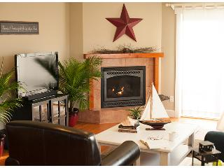 Cozy Harbor Cottage, A Whidbey Island Favorite - Whidbey Island vacation rentals