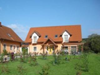 Andante Seminar- und Gaestehaus - Loipersdorf vacation rentals