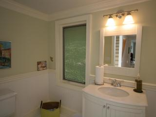NYC Midtown 30 minutes-Scarsdale on Golf Course - Scarsdale vacation rentals