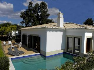 AlmaVerde Village & Spa Safira on Plot 134 - Sagres vacation rentals