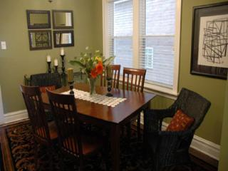 Teri's Chicago Guest House * Belmont Suite - Chicago vacation rentals