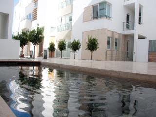 150m2 Apartment for Rent in Balzan, Malta - Balzan vacation rentals