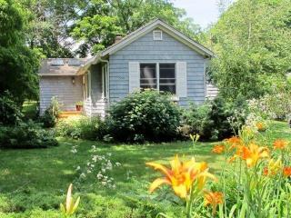 Renovated North Fork Home Close to Beach& Wineries - North Fork vacation rentals