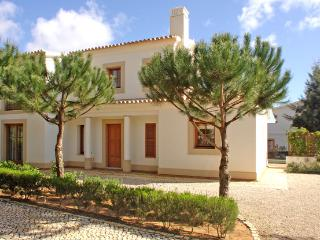 AlmaVerde Village & Spa Gemini on Plot 173 - Lagos vacation rentals