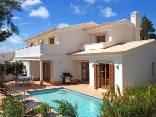 AlmaVerde Village & Spa Gemini on Plot 172 - Lagos vacation rentals