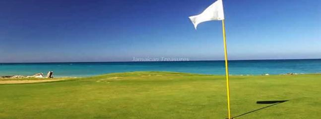 Ma Moura, Tryall - Montego Bay 4BR - Image 1 - Sandy Bay - rentals