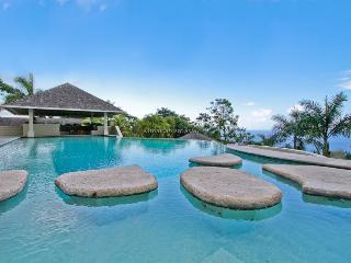 JAMAICA'S SPECTACULAR!! LUXURY! Silent Waters - Wiltshire vacation rentals