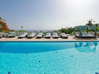 Villa Stella, Tryall - Montego Bay 5BR - Sandy Bay vacation rentals