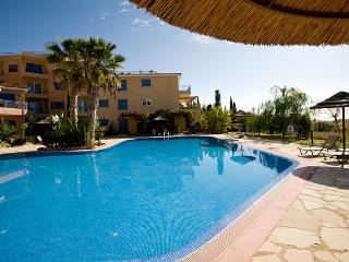 Coastal view apartment in Paphos - Peyia vacation rentals