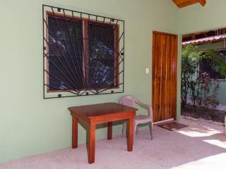Unit 4 / Casa Rosada Nosara / Playa Guiones - Nosara vacation rentals