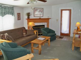 2 bedroom House with Deck in Cortez - Cortez vacation rentals