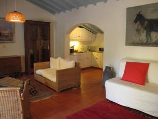 Small cottage in the West coast of Portugal, very close to beautiful beaches - Alentejo vacation rentals