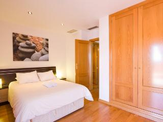 Nice! +New +Terrace +Parking (2,5 Km City Center) - Province of Granada vacation rentals