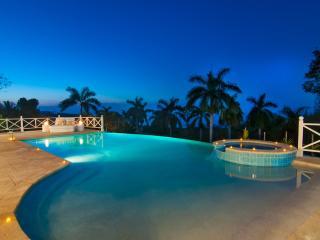 BEACH RESORT MEMBERSHIP! MODERN! FAMILY! STAFF! - Jamaica vacation rentals