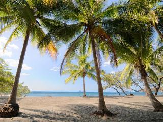 Ocean Front Villas for rent en Playa Prieta Guanacaste - Playa Flamingo vacation rentals