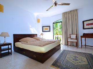 WONDERFUL 1 BR. 2 MIN. to the beach - Playa del Carmen vacation rentals