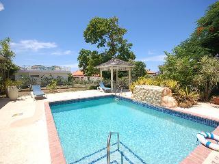 WALK TO BEACH IN 5 MIN!  POOL! STAFF! Buena Vista - Silver Sands vacation rentals