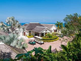 Tryall Club - Creative Abundance - Montego Bay vacation rentals