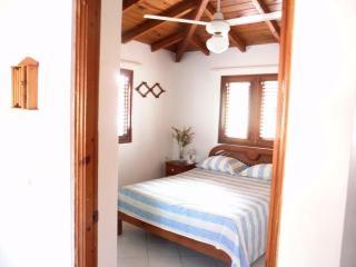 Apartment in Residence on the beach, Las Terrenas - Las Terrenas vacation rentals