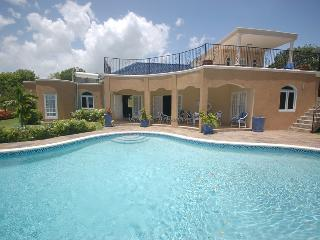 Lovely 4 bedroom House in Silver Sands - Silver Sands vacation rentals